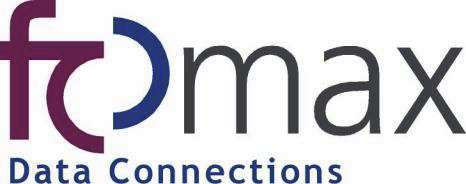 Fomax Data Connections